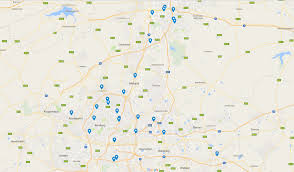 volvo head office south africa ev charge stations in sa how many u0026 where cars co za