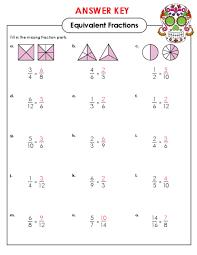 pictures on super teacher worksheets math easy worksheet ideas