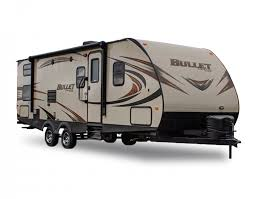new travel trailer rvs travel trailers