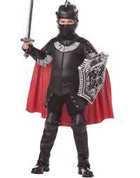 Rumpelstiltskin Halloween Costume 13 Medieval Costume Tutes Images Medieval