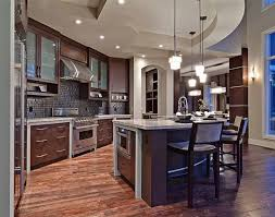 kitchen designers calgary commercial kitchen design calgary ikea kitchen design calgary