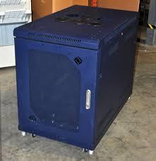 15u server rack cabinet server rack 15u select network cabinet used black box