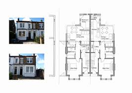 detached guest house plans house plans with detached guest house beautiful house plan semi