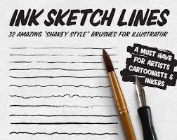 50 best illustrator actions brushes u0026 styles web u0026 graphic