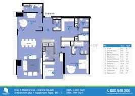 marina square floor plan u2013 meze blog
