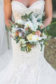 wedding flowers september best of 2015 nick rutter photography dorset wedding photographer