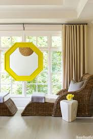 home decorating ideas u2013 brilliant ideas to decorate with mirrors