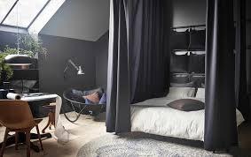 bedroom ideas ikea caruba info resume endearing design home modern furniture decorating ideas houseofphycom modern bedroom ideas ikea bedroom furniture ikea
