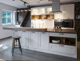 K He G Stig Zusammenstellen Landhausstil Küchen Ideen Design Und Bilder Homify Küchen