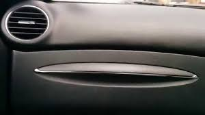 mercedes glovebox fix youtube