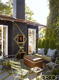 24 best small patio ideas for entertaining and relaxing patio
