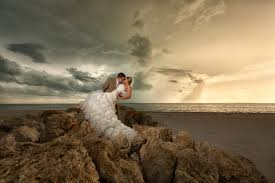 island wedding photographers marco island wedding photographers reviews for photographers