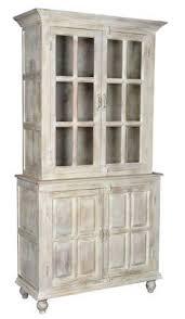 Bar Hutch Cabinet Bookcases U0026 Cabinets U2013 Vineyard Decorators