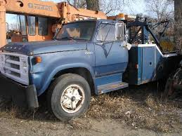 wrecked dodge trucks dodge truck salvage 2018 2019 car release and reviews