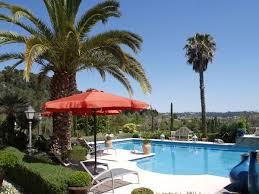 chambre d hote a fec 16 best chambres d hôtes piscine images on swimming