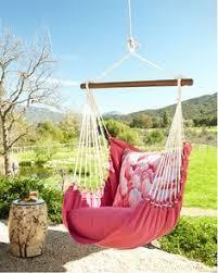 15 inexpensive diy hammock stand tutorial guide hammock swing