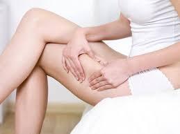 bindegewebsschwäche beine bindegewebe stärken das müssen sie wissen