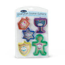 hanukkah cookie cutters chanukah cookie cutters