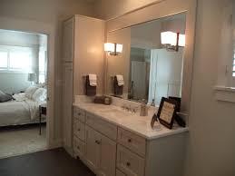 custom bathroom cabinets u0026 vanities gallery classic kitchens