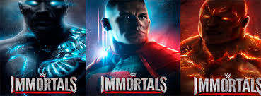 wwe immortals hack tool cheats codes engine for android ios