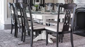 kitchen wooden furniture wood furniture for kitchen living and dining room canadel