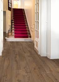 Merbau Laminate Flooring Quick Step Largo Natural Varnished Merbau Planks Laminate Flooring