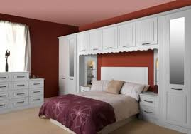 Fitted Bedroom Design Home Design Ideas - Fitted bedroom design