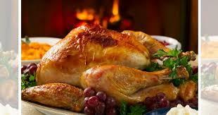 shoprite free turkey or ham offer offer is back living