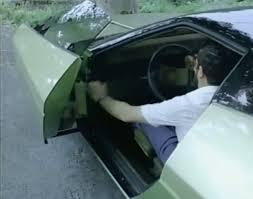 top 10 most insane car door designs youtube