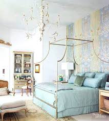 bedrooms decorating ideas magnificent bed wall decor design inspiration of best above bed wall
