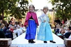 Halloween Elsa Costume Halloween Costumes 2015 Cmo Strategy Adage