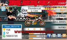 drag bike apk drag bike 201m mod apk android terbaru 2017 drag