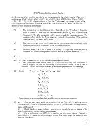 304 pdfsam 3rd edition phillip c wankat instructor u0027s solution