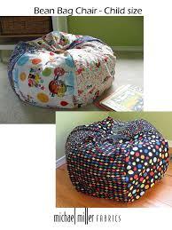 best 25 toddler bean bag chair ideas on pinterest bean bag