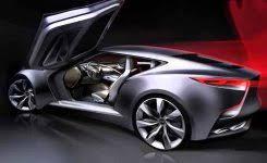 top speed hyundai genesis coupe 2019 tesla minivan review gallery top speed with 2019 minivan