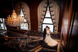 san francisco wedding photographer pre wedding photography in san francisco ben