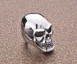 buy skull rings images Buy cheap large skull ring for men at imens jewelry jpg