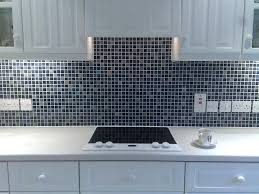 kitchen wall tile ideas pictures kitchen wall tiles design kitchen wall tiles ideas tiling a design