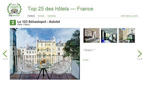 home concept design la riche admin author at hotel designer hotel architect u2013 maidenberg