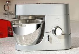 les meilleurs robots de cuisine meilleur menager o acheter un au meilleur prix with