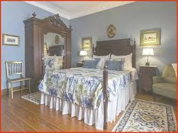 chambres d hotes porto portugal chambre d hote porto portugal chambres d h tes residencial