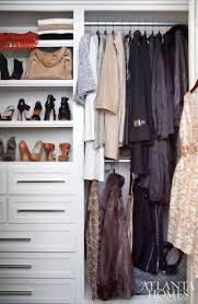 825 best closet design images on pinterest dresser master