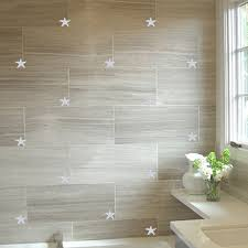bathroom awesome bathroom border tiles uk room design ideas