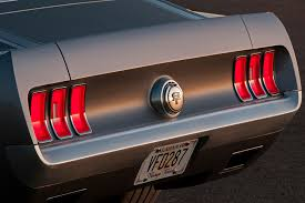 coolest ford mustang 1969 ford mustang wins best ford in ford at shades 2016 rod