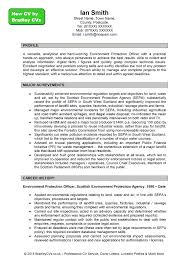 profile examples resume cv examples personal profile retail