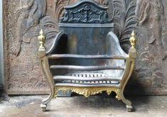 Fireplace Grates Cast Iron by Part 122 Information And Ideas For Fireplaces Fireplaces