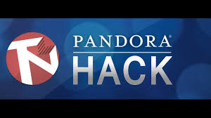 pandora one apk pandora one hack 2017 pandora one mod apk 2017 no survey