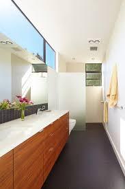 narrow bathroom design narrow bathroom designs that everyone need to see