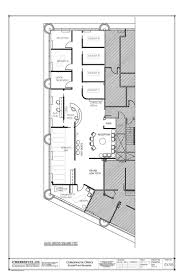 118 best chiropractic floor plans images on pinterest floor