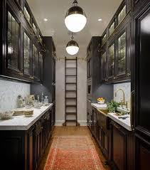 Galley Kitchen Designs Pictures by Best 25 Galley Kitchen Design Ideas On Pinterest Galley